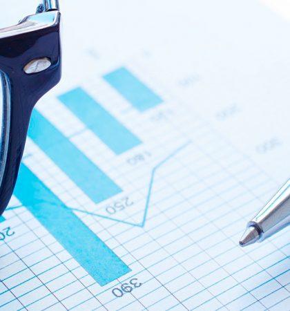 contable-auditoria