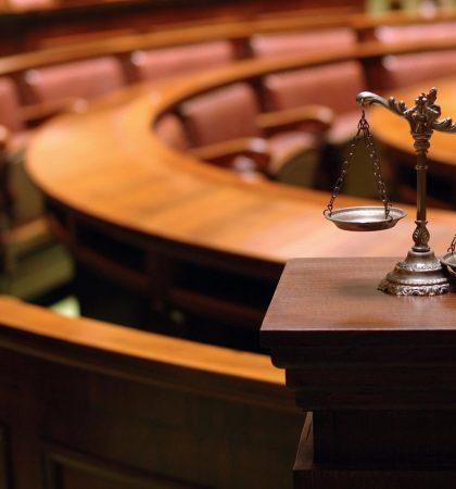 legales-notariales